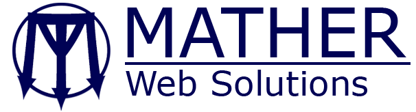MATHER Web Solutions